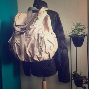 Lululemon Rare Backpack
